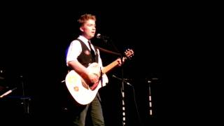 Green Day Live Cover Life During Wartime