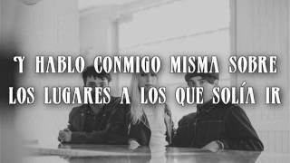 Paramore-26 (Sub.Español)