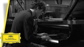 Francesco Tristano - Aria BWV 988 - Bach (Official Video)