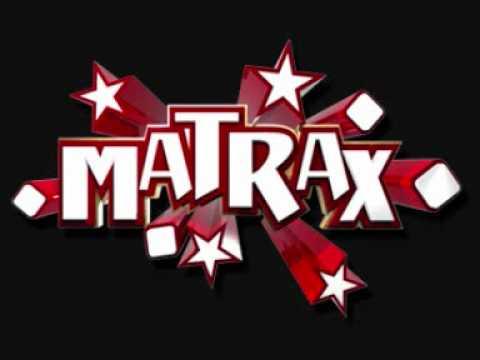 Matrax - Benim Sevgilim Niye Yok
