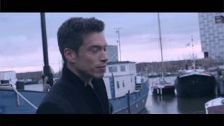 Sjors van der Panne - In Het Zicht Van De Haven (Official Video The Story Of My Life) TVOH 2014