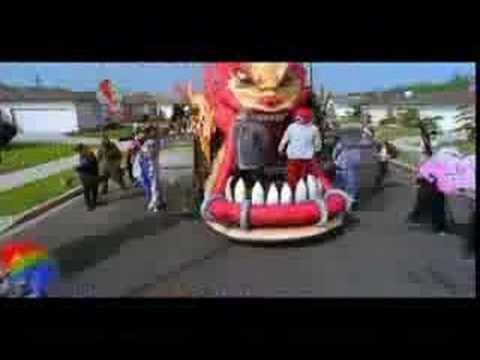insane-clown-posse-lets-go-all-the-way-ragdollinyourway