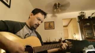 The First Cut Is The Deepest - Cat Stevens, Rod Stewart, Cheryl Crow Cover