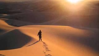 Non temete - 6 parte - William Marrion Branham