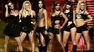 PussyCat Dolls - Sway (*rEmIx*)