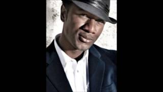 Aloe Blacc Im The Man Reggae Remix 2014 Simon Williams