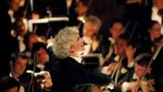 London Symphony Orchestra - All right now