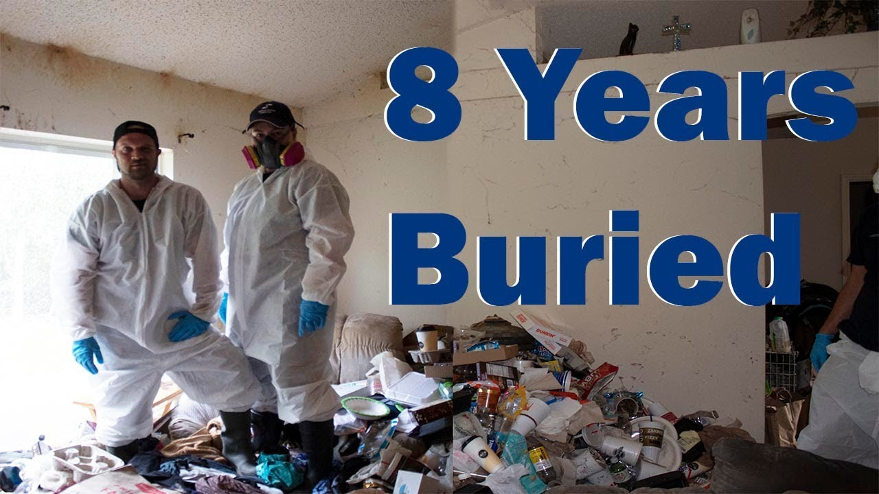 Professional Biohazard House Cleaning Service Buffington IL