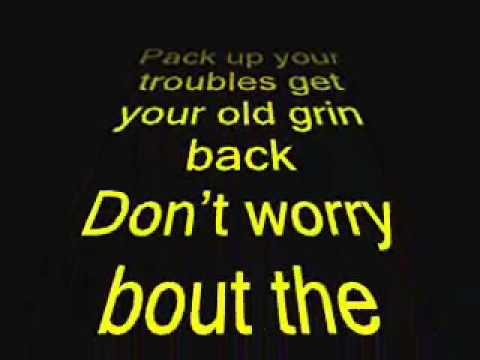 eliza-doolittle-pack-up-lyrics-with-song-matt-neads