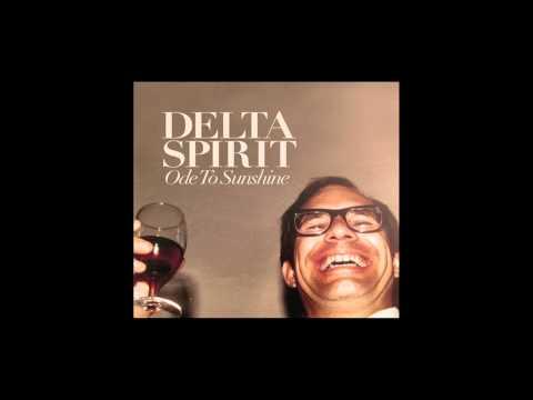 delta-spirit-tomorrow-goes-away-rounder-records