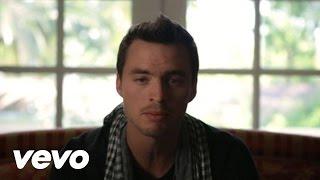 John West - Nobody