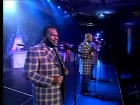 the-stylistics-you-are-everything-viconahual