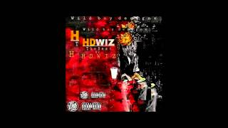 HD Wiz - Why You Lying | The Best Of HDwiz