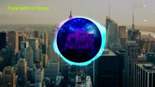 X-Change & Dionleon ft Jessica Louise - Lingers When You're Gone (Copyright Free Song)