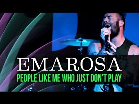 emarosa-people-like-me-who-just-dont-play-acoustic-new-song-live-calibertv