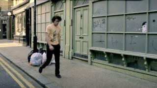 R.E.M. - ÜBerlin (Official Music Video)