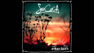 Seu Cuca - Sunny Times (feat. Micah from Iration) - Lyrics / Letra