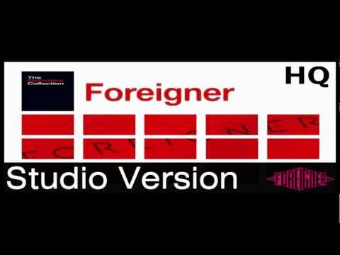 foreigner-i-want-to-know-what-love-is-hq-4543563