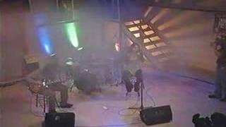CORTENTRAMITE 2005