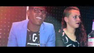 Black boy  ft. Hugo Boss - Tarraxo Assassino [Video Official]