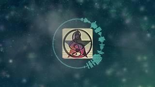 Pista De Trap Uso Libre | Instrumental De Trap | Descarga Gratis EMC