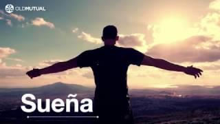 Después es nunca: video de motivación para la vida