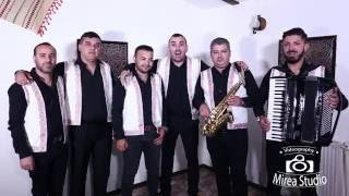 Orchestra Extraterestrii - Hora Bucovinei ( Videoclip  2016 )