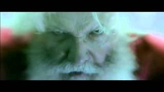 Skrillex - Ruffneck (Full Flex) (Audio)