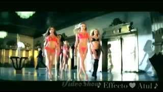 Flo Rida ft. T-Pain - LOW with lyrics