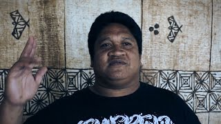 Fat Freddy's Drop Making Of Cortina Motors MK1  iTunes Session