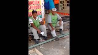 El Meridiano de Reynosa