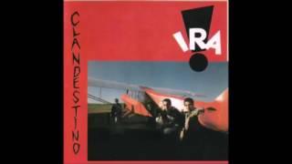 Ira! - Nasci em 62 (Clandestino 1990)