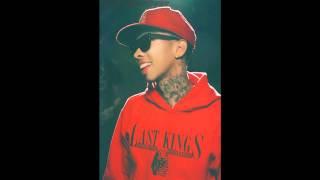 Tyrese ft. Tyga & R.Kelly - I Gotta Chick  Lyrics