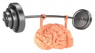 8 Ways to Increase Brain Power And Think Like A Genius