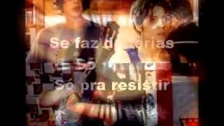 Perina - Eu e Você  Letras (olhinho bem fechado) Malhação 2014
