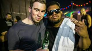 Hardwell & Kura - ID (You Ain't Ready)