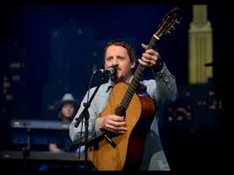 sturgill-simpson-keep-it-between-the-lines-a-sailors-guide-to-earth-lyrics-nova-stell