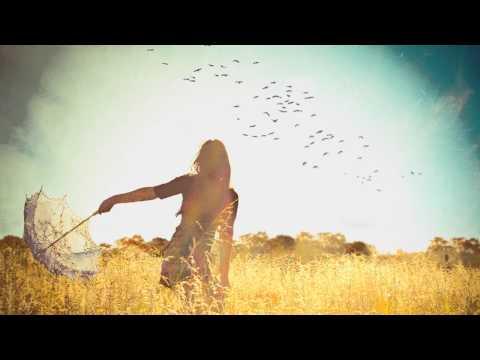 superbus-all-alone-seven-lions-remix-mrsuicidesheep