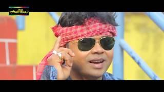 BIHARI MARADA # बिहारी मर्दा # Sawan Kumar # Bhojpuri New Song 2017 width=
