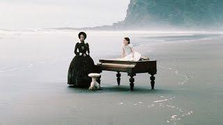[Film] Musique - La Leçon de Piano