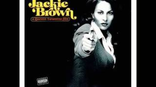 Jackie Brown OST-Tennessee Stud - Johnny Cash