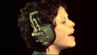 "Elis Regina & Tom Jobim - ""Aguas de Março"" - 1974 HQ"