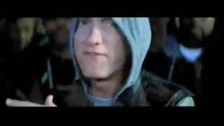 Forever (Eminem's Rap Only) [Uncensored] Lyrics Too!