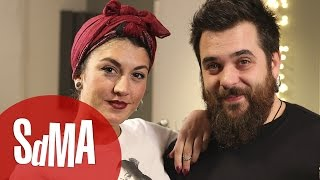 De La Carmela - La gran tirana (El Tercero Studios)