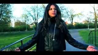 """Domingo de Manhã"" - Marcos & Belutti - Rebecca Karoline & Charlye Fontes (Cover)"