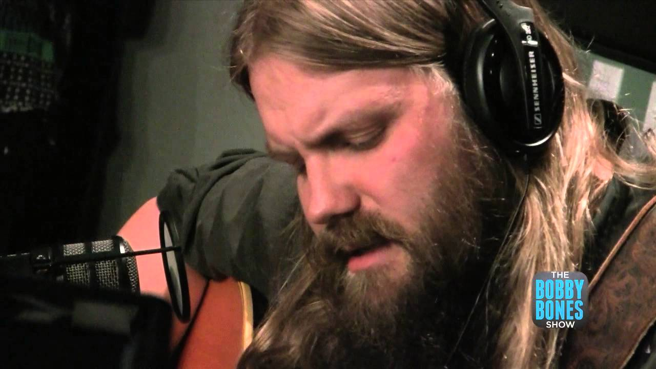 Where Can I Get Cheap Chris Stapleton Concert Tickets Lexington Ky
