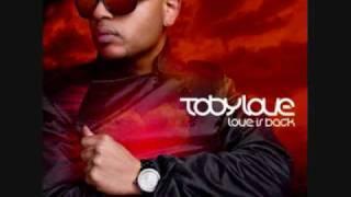 Soledad - Toby Love feat Donbi