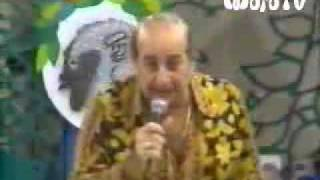Clube do Bolinha 1987