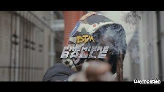 BTM - Première Balle I Daymolition