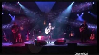 Lynda Lemay - Anne (Live)